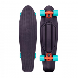 "Nickelboard PENNY AUSTRALIA Cruiser 27"" Bright Light 