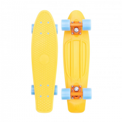 Pennyboard PENNY AUSTRALIA Cruiser High Vibe 22"