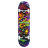 Skateboard TONY HAWK SS 360 Cosmic 7.75"