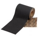 Griptape ENUFF Řezaný 22,8 x 10 cm | BLACK