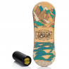 TrickBoard Classic Original | ALL SEASON