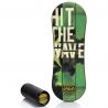 TrickBoard Classic Original | HIT THE WAVE