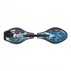"Waveboard STREET SURFING ORIGINAL PROPS 33,86"" | 86cm"