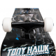 "Skateboard TONY HAWK SS 540 Highway 7.5"" | MULTI"