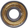 Sada 8 ks ložisek. Ložiska jsou vysoce kvalitní, tichá a rychlá, přesnot ABEC5. Použití do Pennyboardu, Nickelboardu, Longboardu nebo Skateboardu.