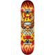 "Skateboard SPEED DEMONS Characters 7.5"" | HOT SHOT"