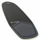 Grip tape EXWAY Wave-G80
