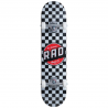 Skateboard RAD Dude Crew 7.75"