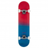 Skateboard ROCKET Double Dipped 7.5"
