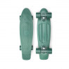 Pennyboard PENNY AUSTRALIA Cruiser Staple 22"