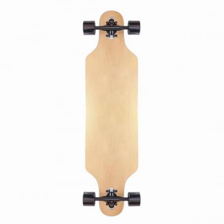 "Longboard NILS EXTREME 40"" | 101,6cm | WOOD"