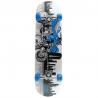 Skateboard značky NILS EXTREME. Kvalitní produkt pro příležitostné nebo začínající skateboardisty za vynikající cenu.
