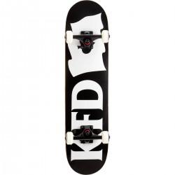 "Skateboard KFD Young Gunz 7.75"" | FLAGSHIP"