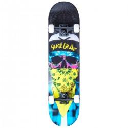 "Skateboard SPEED DEMONS Gang 7.75"" | MOB"