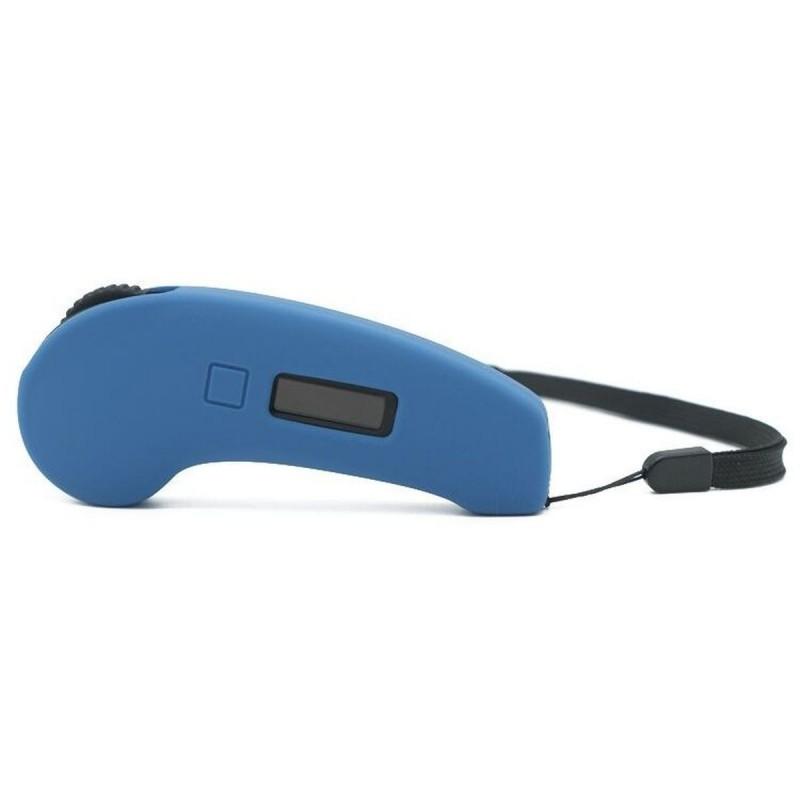 Ochranný obal na ovladač EXWAY | BLUE