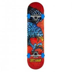 "Skateboard TONY HAWK SS 180 Diving Hawk 7.75"" | MULTI"
