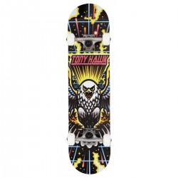 "Skateboard TONY HAWK SS 180 Arcade 7.5"" | MULTI"