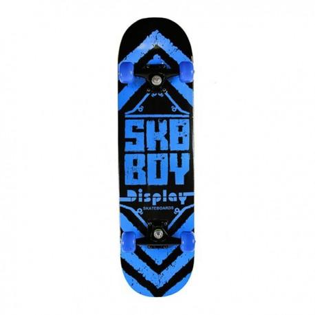 Skateboard NILS EXTREME SKB BOY