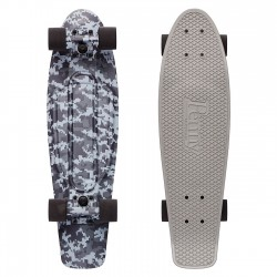 """Nickelboard PENNY AUSTRALIA Graphic 27""""