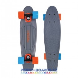 Pennyboard TEMPISH BUFFY 2017 Grey 22,5"